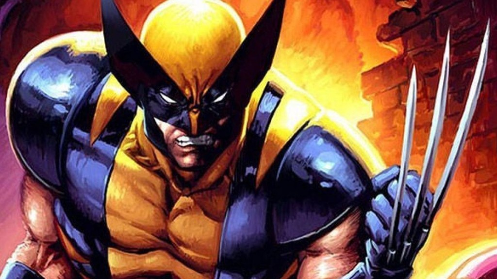 Culture Shock: Everything You Need To Know About Wolverine