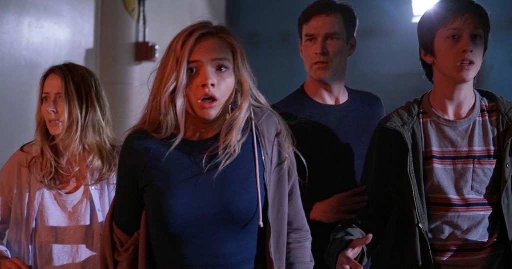 'The Gifted': How will Fox's new X-Men show tie into the movie universe?