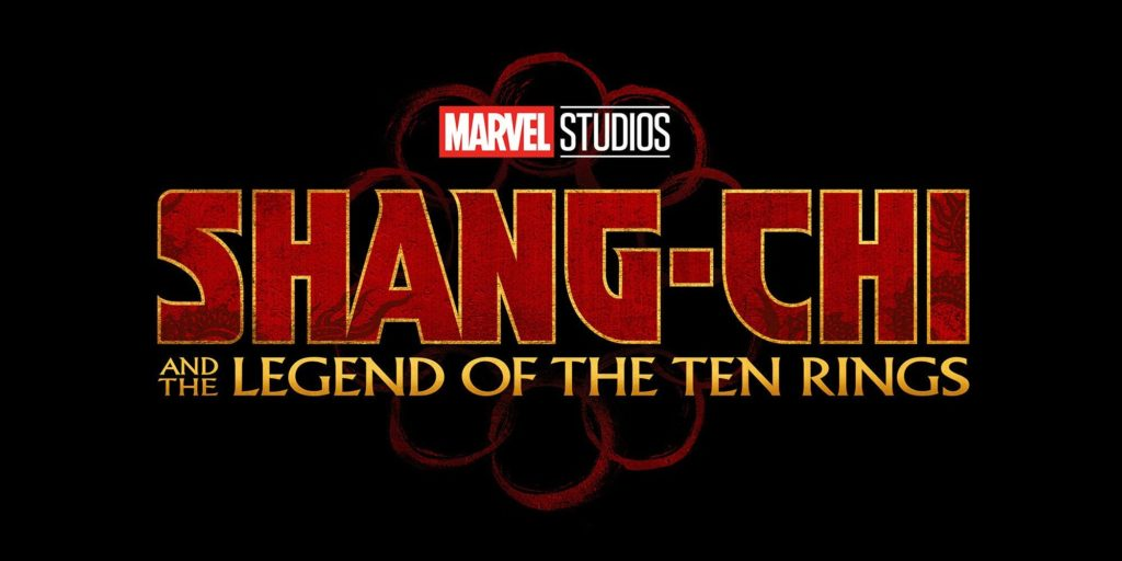 Everything we know about 'Shang-Chi and the Legend of the Ten Rings'