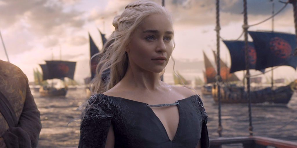 What are all these 'Game of Thrones' fans supposed to do now?